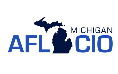 Michigan AFL-CIO Endorses John Cherry