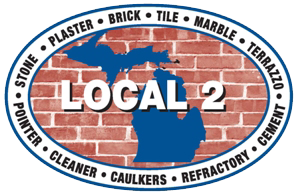 Bricklayers and Allied Craftworkers Endorse John Cherry