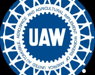 United Auto Workers Endorse John Cherry
