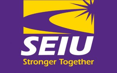 SEIU Endorses John Cherry in the 49th House Race