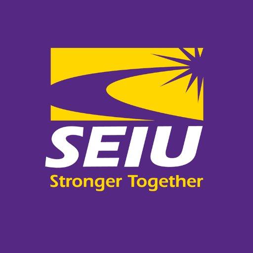 SEIU Endorses John Cherry in the 49th House Race